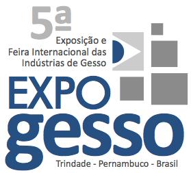 EXPOGESSO 2013 em Trindade Pernambuco